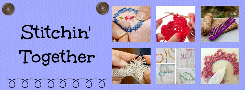 Stitchin' Together @ Oconee Heritage Center | Walhalla | South Carolina | United States