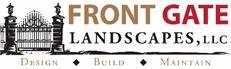 front-gate-logo