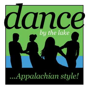 Old Keowee Contra Dance @ South Cove County Park | Seneca | South Carolina | United States
